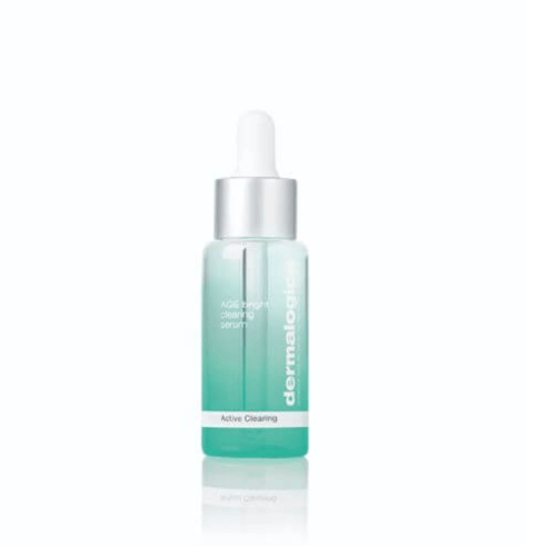 AgeBright Clearing Serum (30ml)